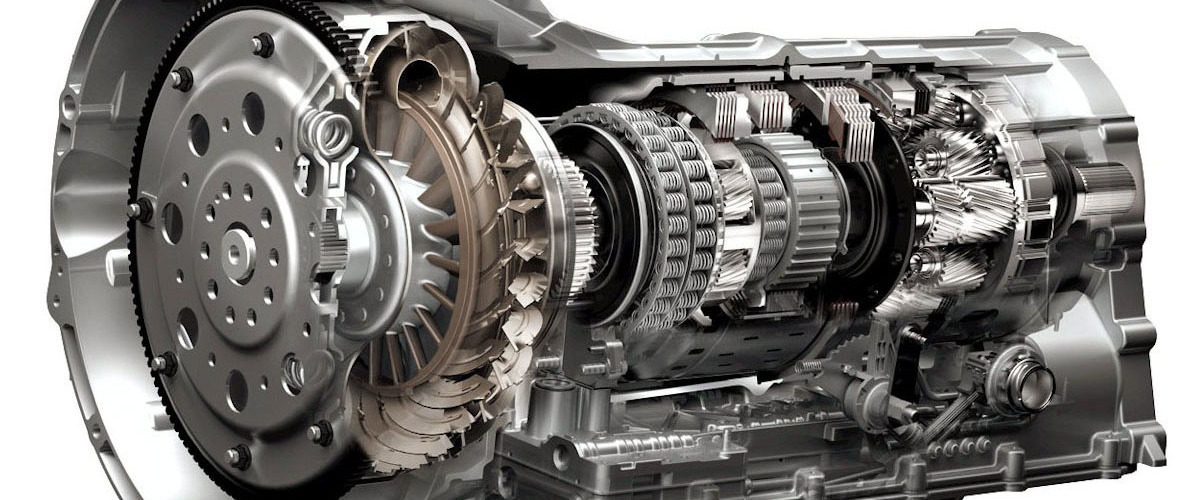 how_automatic_transmission_works3-1